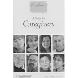 Hospice Palliative Care resources