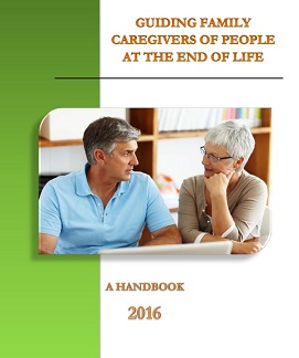 Caregiver Guide - Cover _Small - EN