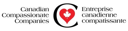 ccc-ecc-logo-bilingual.jpg