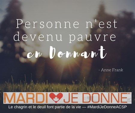 Mardi Je Donne FR Social Image